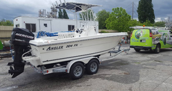 cp-group-canada-mobile-boat-detailing-windsor-8