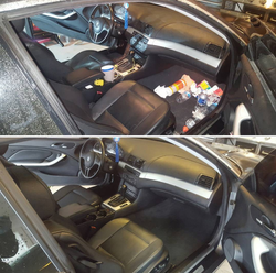 cp-group-canada-mobile-car-detailing-belle-river-2