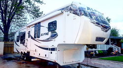 cp-group-canada-mobile-rv-detailing-windsor