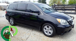 cp-group-canada-mobile-car-detailing-windsor-11