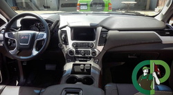 cp-group-canada-mobile-car-detailing-windsor-14