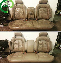 cp-group-canada-mobile-car-detailing-amherstburg-2