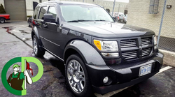 cp-group-canada-mobile-car-detailing-essex-9