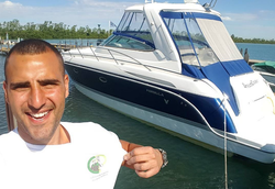 cp-group-canada-mobile-boat-detailing-windsor-7