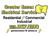 greater essex electrical.png