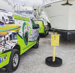 cp-group-canada-mobile-boat-detailing-essex-1