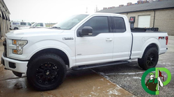 cp-group-canada-mobile-car-detailing-belle-river-8