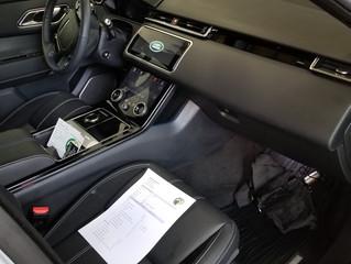 Detailing Windsor: Car Boat RV