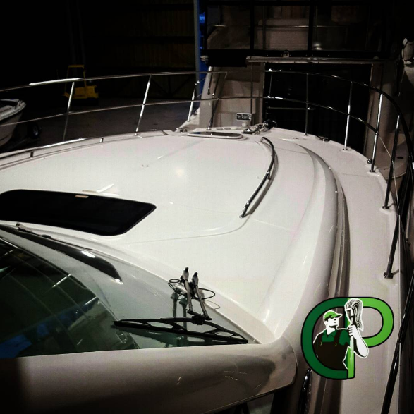 cp-group-canada-mobile-boat-detailing-tecumseh-1