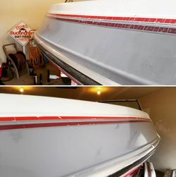 cp-group-canada-mobile-boat-detailing-tecumseh