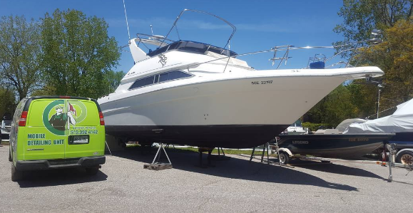 cp-group-canada-mobile-boat-detailing-amherstburg-3