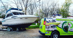 cp-group-canada-mobile-boat-detailing-windsor-3