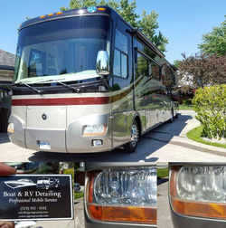 cp-group-canada-mobile-rv-detailing-belle-river
