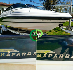 cp-group-canada-mobile-boat-detailing-essex-3