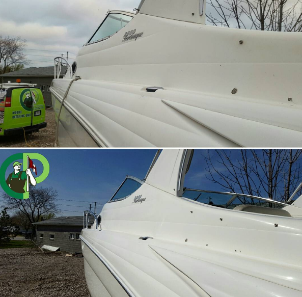 cp-group-canada-mobile-boat-detailing-lasalle-3