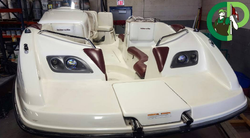 cp-group-canada-mobile-boat-detailing-lakeshore-5