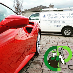cp-group-canada-mobile-car-detailing-windsor-4
