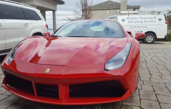 cp-group-canada-mobile-car-detailing-windsor-3
