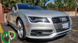 cp-group-canada-mobile-car-detailing-windsor-25