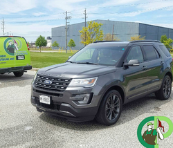cp-group-canada-mobile-car-detailing-amherstburg-5