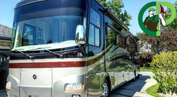cp-group-canada-mobile-rv-detailing-windsor-1