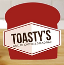 toasties.png