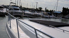 The Best Boat Detailing Service And Company In Windsor Ontario