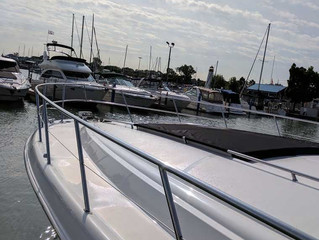 The Best Boat Detailing Company In Windsor-Essex Ontario