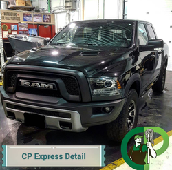 cp-group-canada-mobile-car-detailing-lasalle-5