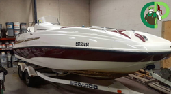 cp-group-canada-mobile-boat-detailing-lakeshore-6