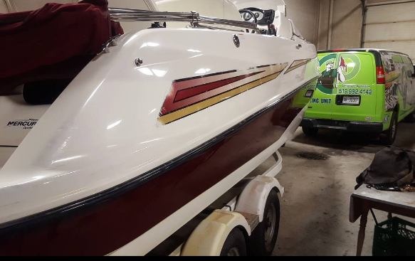 cp-group-canada-mobile-boat-detailing-lakeshore-4