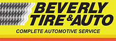 Beverly Tire.png