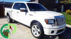 cp-group-canada-mobile-car-detailing-windsor-18