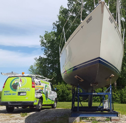 cp-group-canada-mobile-boat-detailing-tecumseh-5