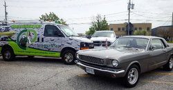 cp-group-canada-mobile-car-detailing-windsor-9