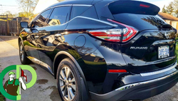 cp-group-canada-mobile-car-detailing-amherstburg-4