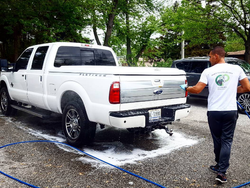 cp-group-canada-mobile-car-detailing-lasalle-13