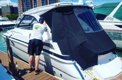 cp-group-canada-mobile-boat-detailing-belle-river-2
