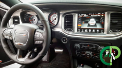 cp-group-canada-mobile-car-detailing-essex-5