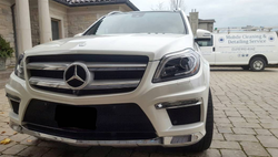 cp-group-canada-mobile-car-detailing-belle-river