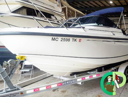 cp-group-canada-mobile-boat-detailing-lakeshore-2