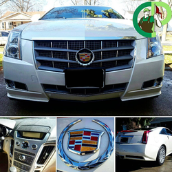 cp-group-canada-mobile-car-detailing-essex-3