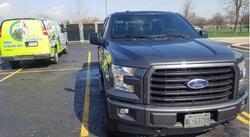 cp-group-canada-mobile-car-detailing-lakeshore-1