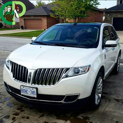 cp-group-canada-mobile-car-detailing-windsor-19