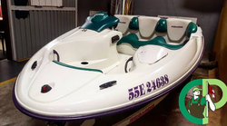 cp-group-canada-mobile-boat-detailing-belle-river