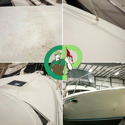cp-group-canada-mobile-boat-detailing-windsor-2