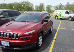 cp-group-canada-mobile-car-detailing-amherstburg-8