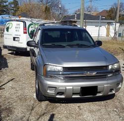 cp-group-canada-mobile-car-detailing-tecumseh-3