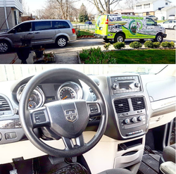 cp-group-canada-mobile-car-detailing-essex-7