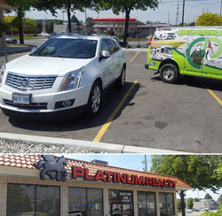 cp-group-canada-mobile-car-detailing-lasalle-12